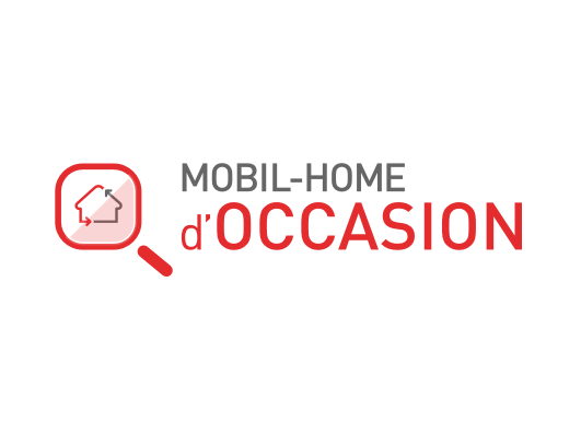 Mobil-home TRIGANO Néo Vision Panoramique T99551