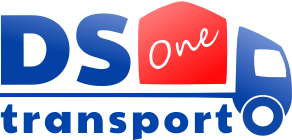 logo transport DS one