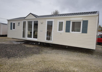 Mobil-home LOUISIANE Atlantic L20082